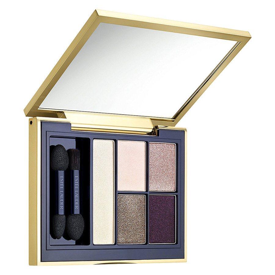 Estée Lauder Pure Color Envy Eye Shadow Palette 7,6 g ─ Currant Desire