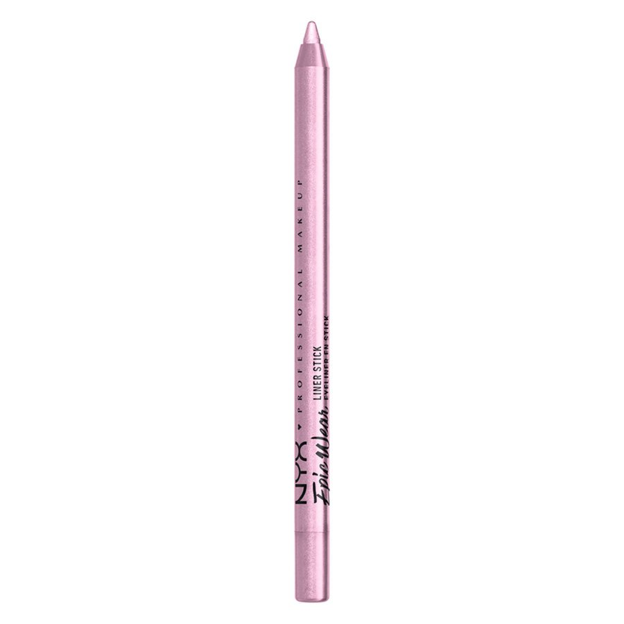 NYX Professional Makeup Epic Wear Liner Sticks 1,21 g – Frosted Lilac