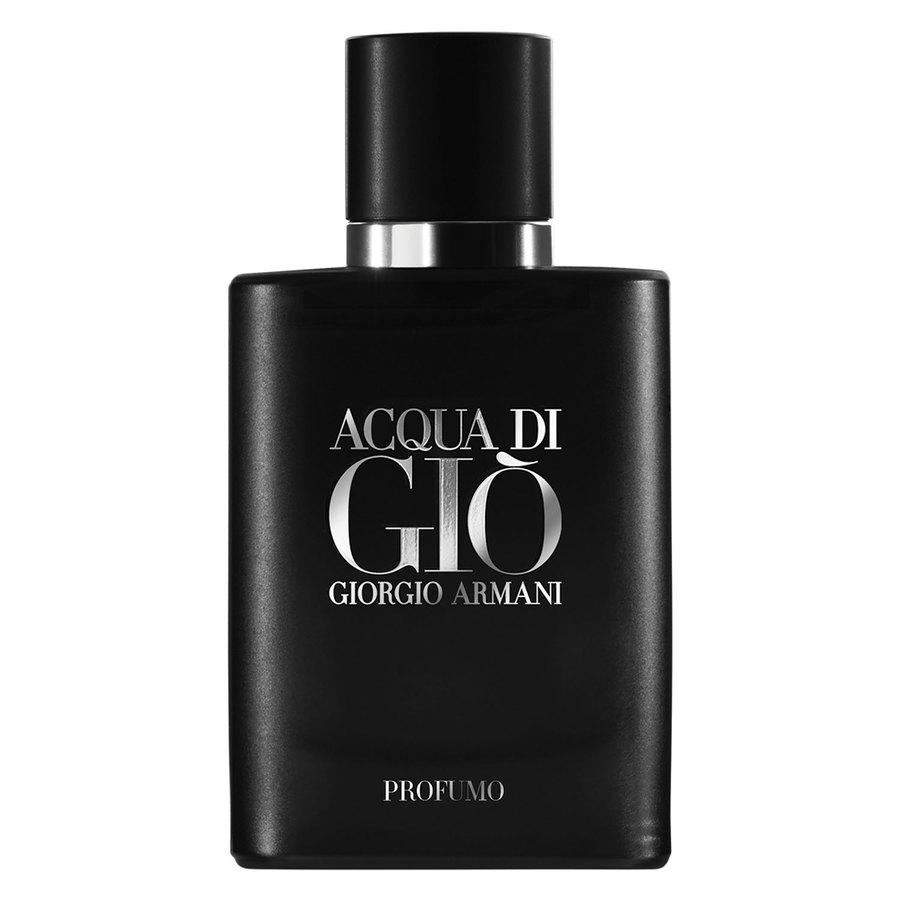Giorgio Armani Acqua Di Gio Profumo Eau De Parfum 40 ml