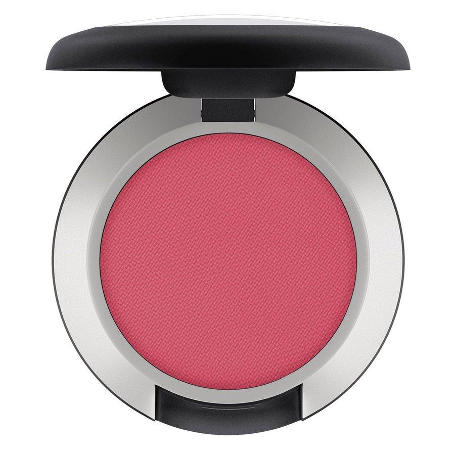 MAC Cosmetics Powder Kiss Soft Matte Eye Shadow 1,5 g – A Little Tamed