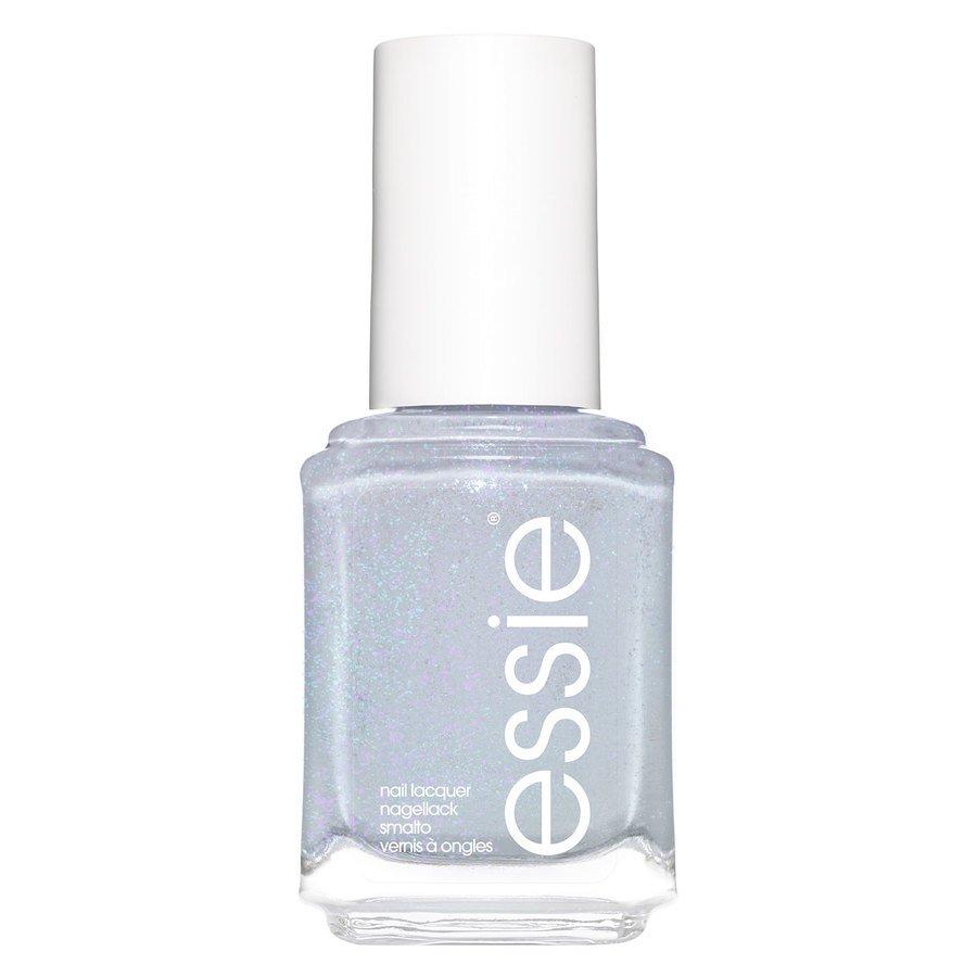Essie 13,5 ml ─ #688 Make A Splash