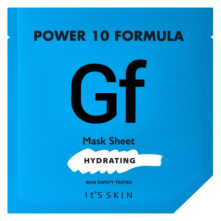 It'S Skin Power 10 Formula Mask Sheet Gf 25 ml