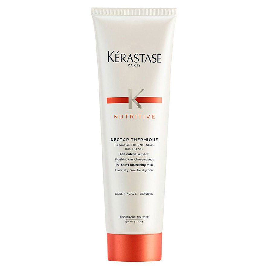 Kérastase Nutritive Nectar Thermique Leave-In 150ml