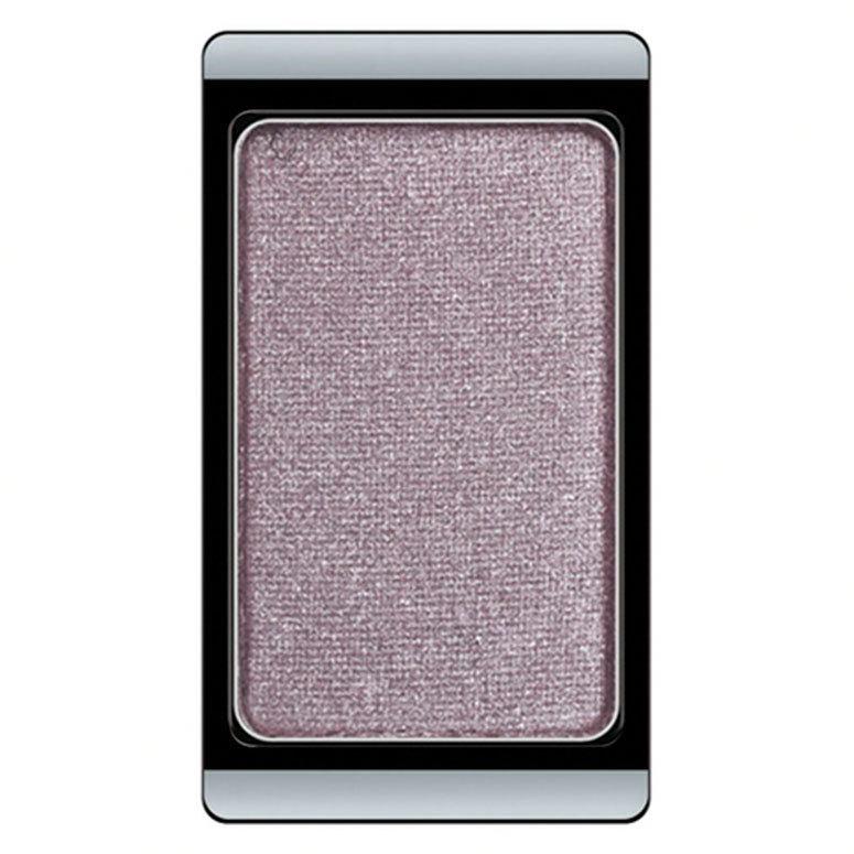 Artdeco Eyeshadow - #86 Pearly Smokey Lilac