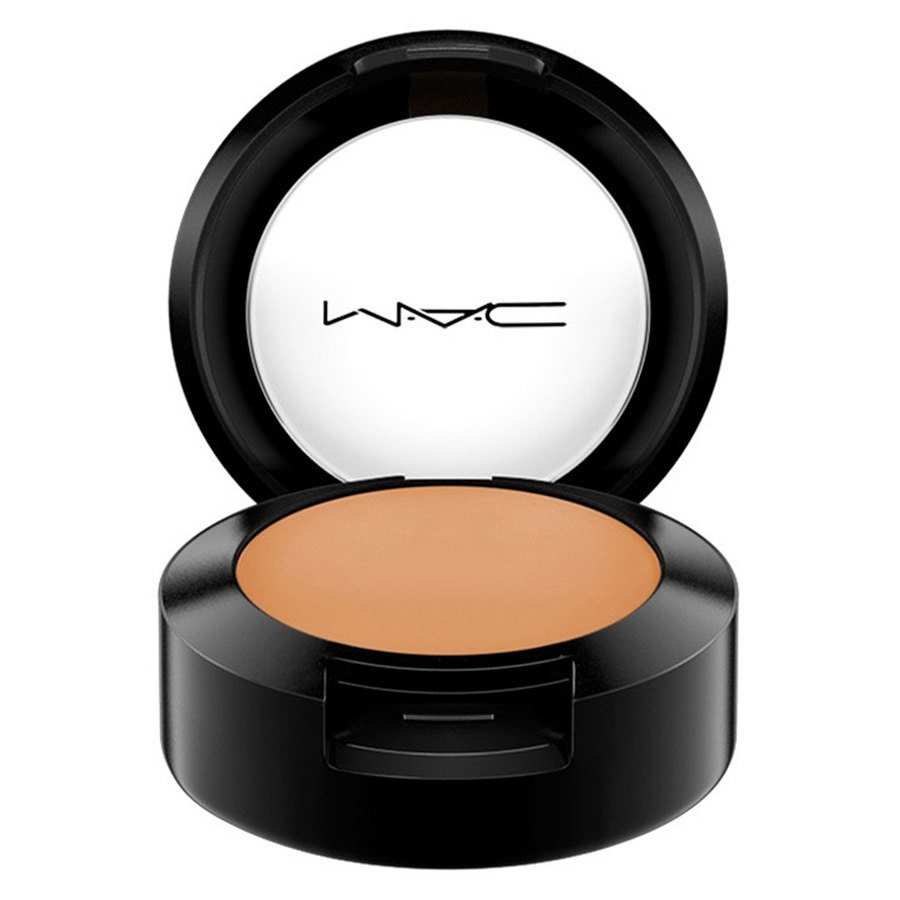 MAC Cosmetics Studio Finish Concealer SPF35 Nc50 7g