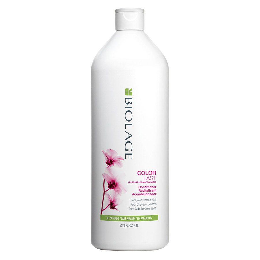 Biolage ColorLast Conditioner 1 000 ml