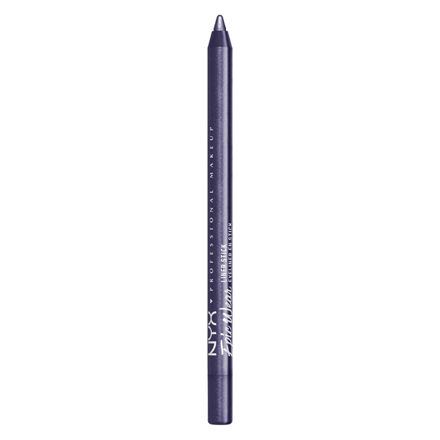 NYX Professional Makeup Epic Wear Liner Sticks 1,21 g – Fierce Purple