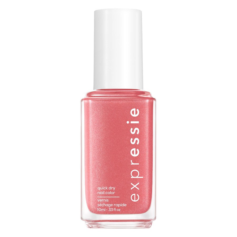 Essie Expressie 30 Trend And Snap 10ml