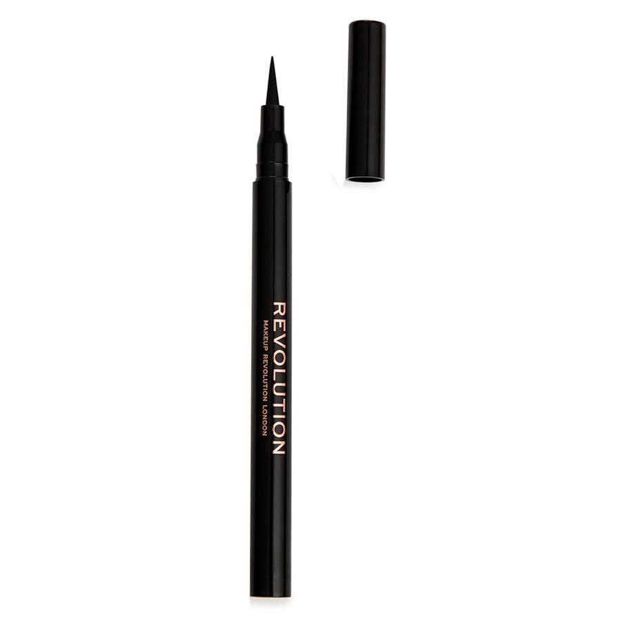 Makeup Revolution The Liner Revolution 1 ml