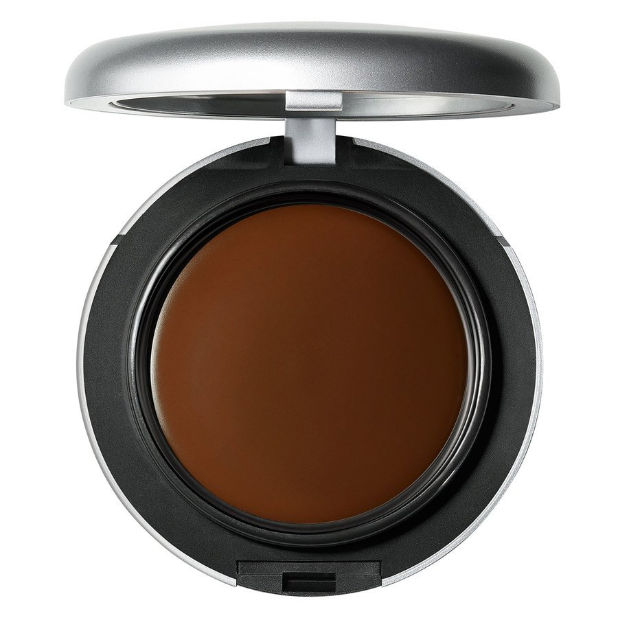 MAC Cosmetics Studio Fix Tech Cream-To-Powder Foundation 10 g – NW50