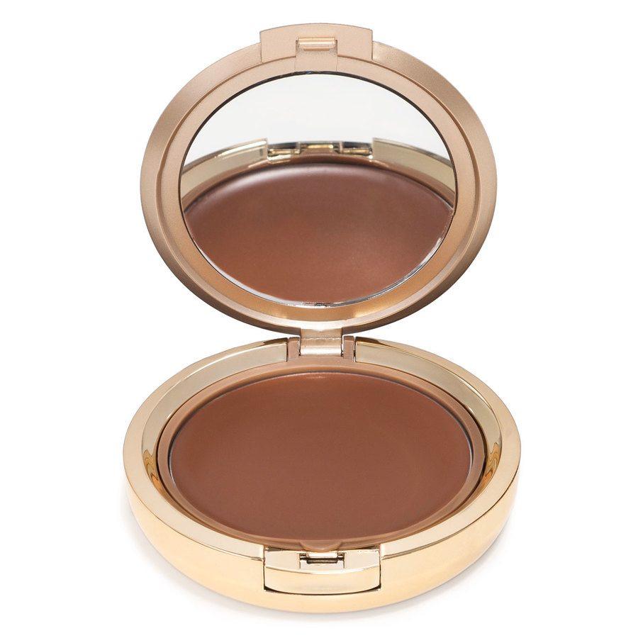 Milani Cream To Powder Makeup 7,9g – Caramel Brown 03