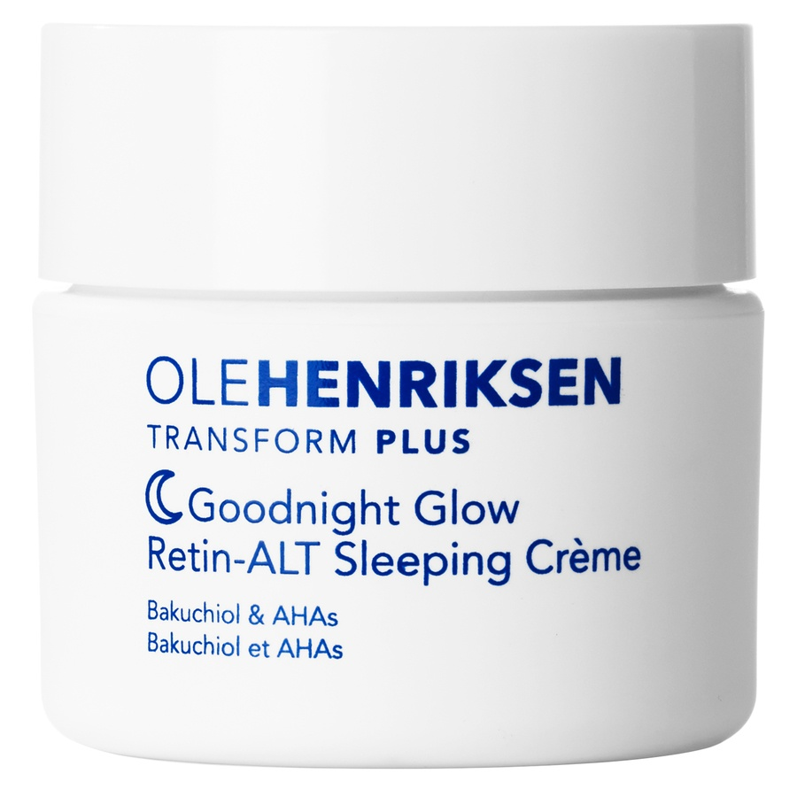 Ole Henriksen Goodnight Glow Retin-ALT Sleeping Creme 50 ml