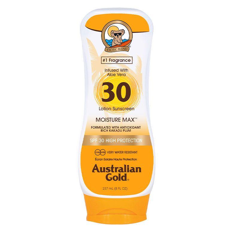 Australian Gold Lotion SPF 30 237 ml