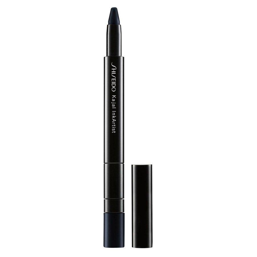 Shiseido Kajal InkArtist 0,8 g ─ 09 Nippon Noir