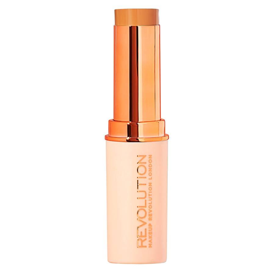 Makeup Revolution Fast Base Stick Foundation 6,2 g F12