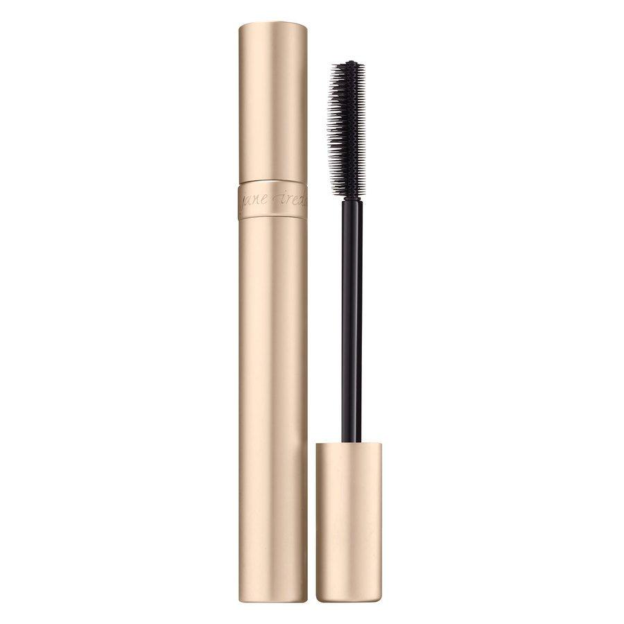 Jane Iredale PureLash Lengthening Mascara 7 g –  Brown Black
