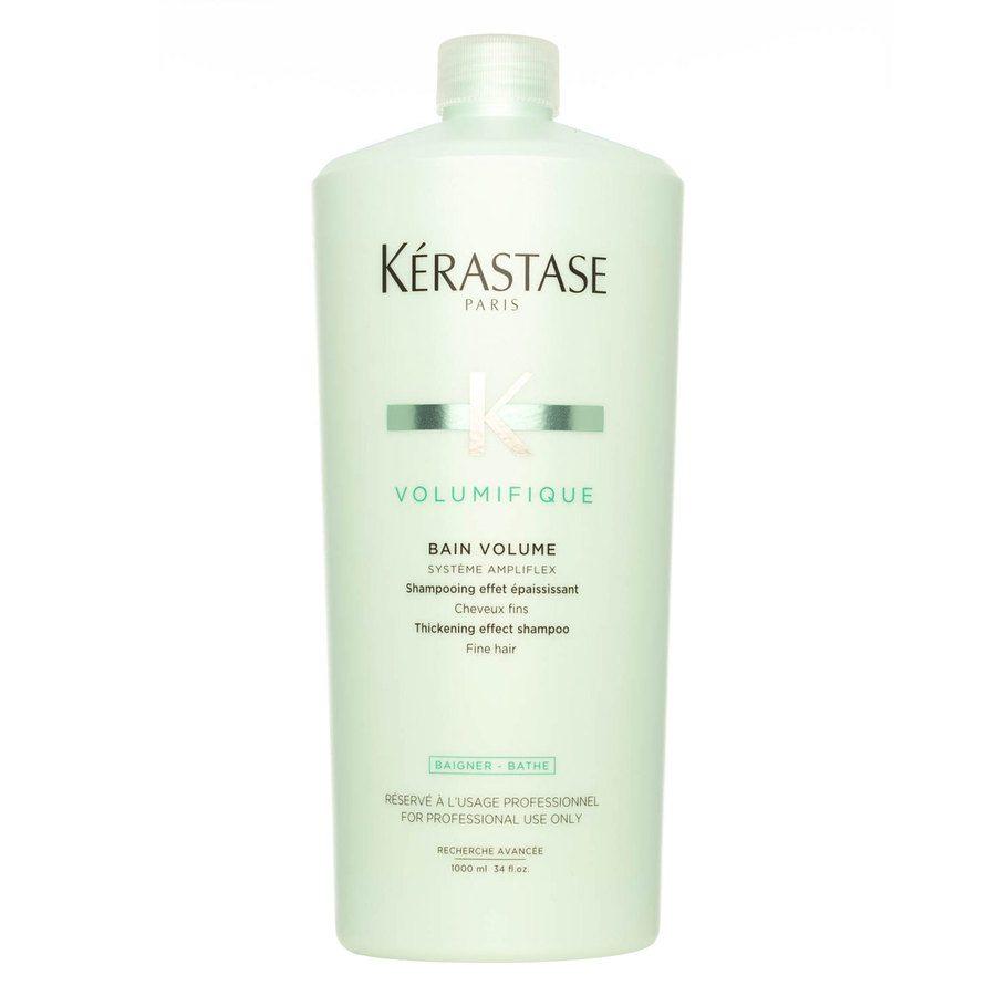 Kérastase Volumifique  Bain Volume Shampoo 1000ml