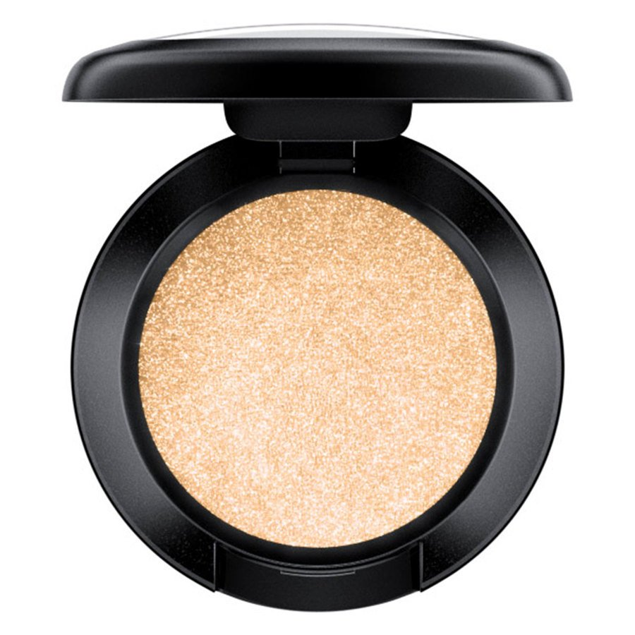 MAC Cosmetics Dazzleshadow Oh So Gilty 1,3g