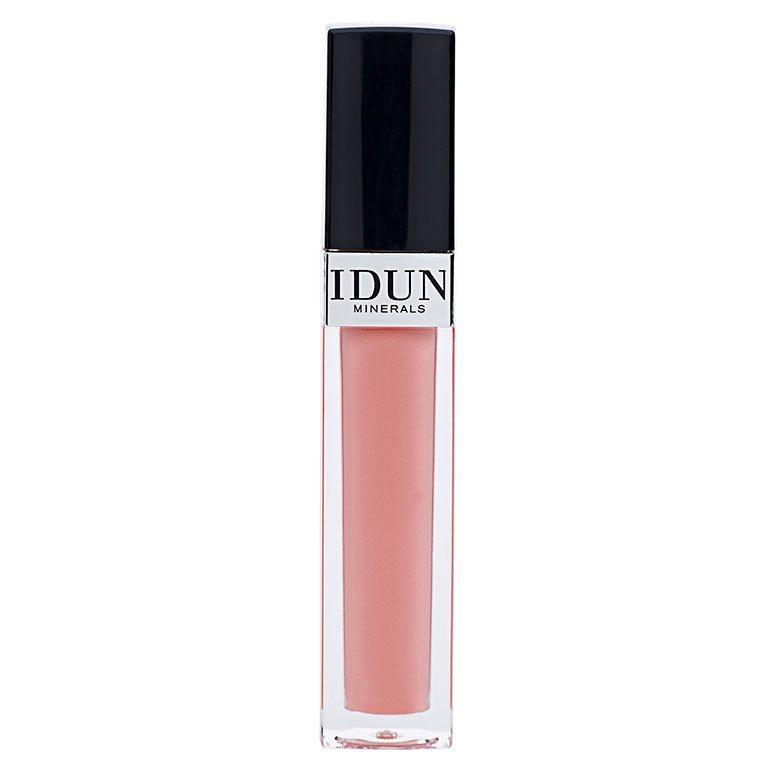 IDUN Minerals Lip Gloss 6 ml – Cornelia