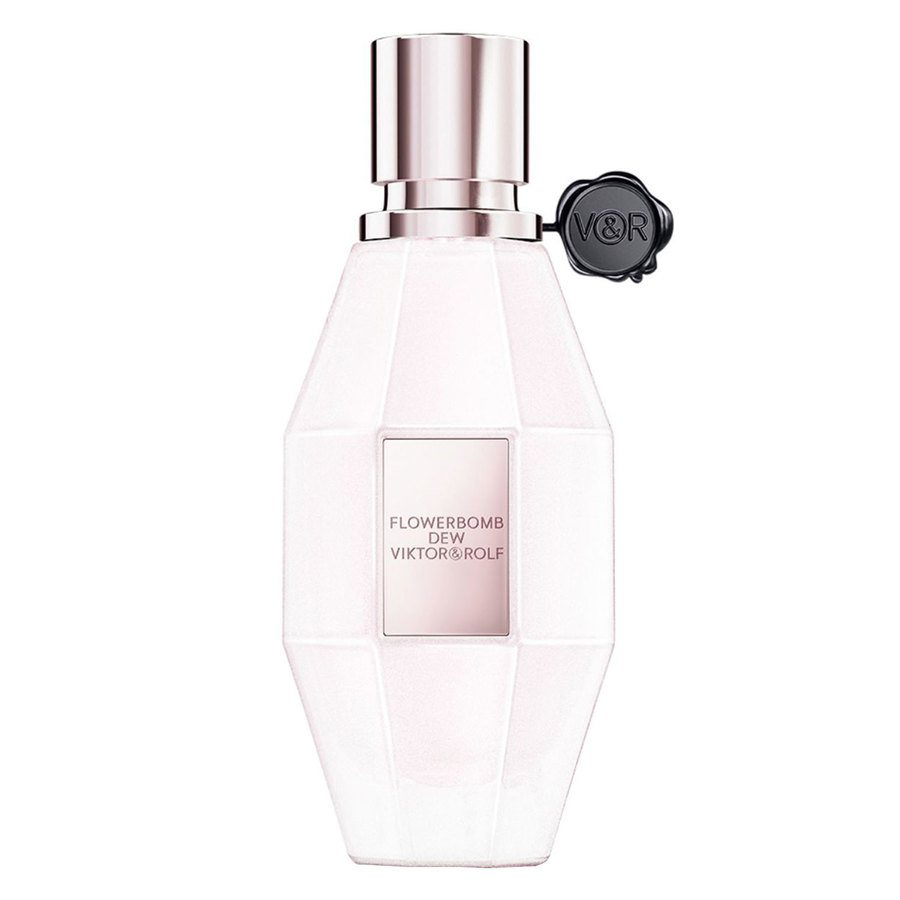 Viktor&Rolf Flowerbomb Dew Eau De Parfum 50 ml