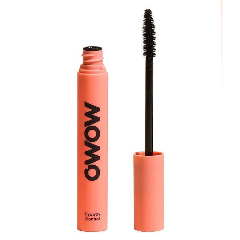 Owow Flyaway & Brow Control Stick 7 ml