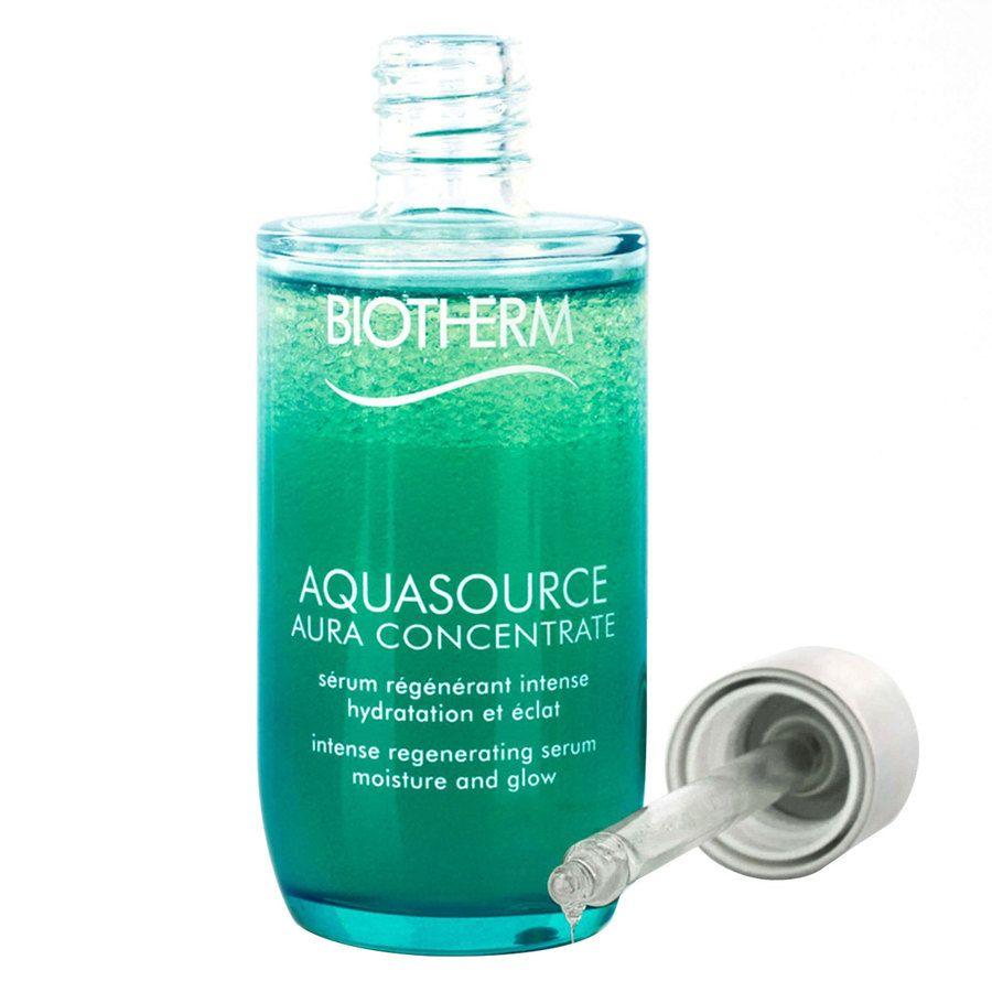 Biotherm Aquasource Serum Biphase 50 ml
