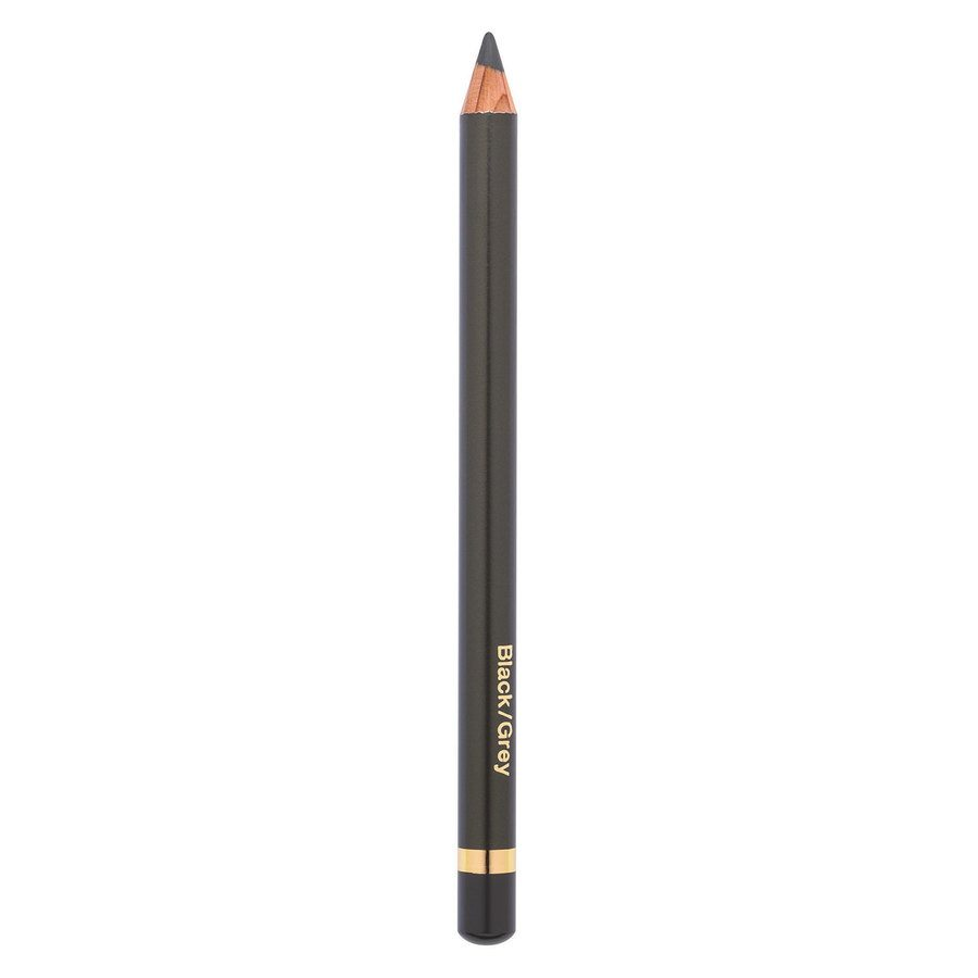 Jane Iredale Pencil Crayon For Eyes – Black/Grey 1,1g
