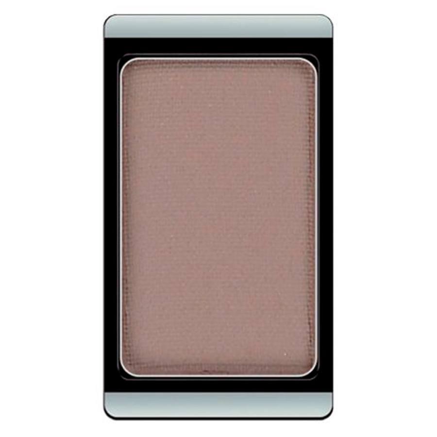 Artdeco Eyeshadow – 520 Matt Light Grey Mocha