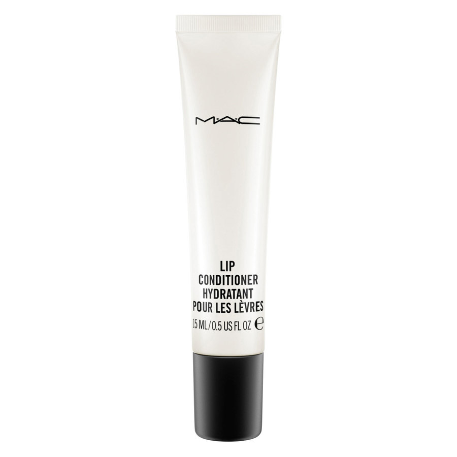MAC Cosmetics Lip Conditioner 15g