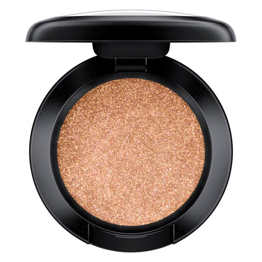 MAC Cosmetics Dazzleshadow Dazzle Style 1,3g