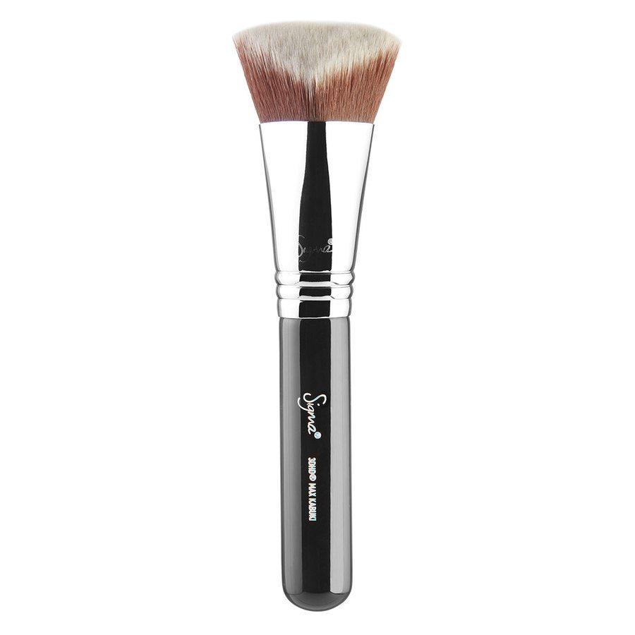 Sigma Beauty 3DHD Max Kabuki