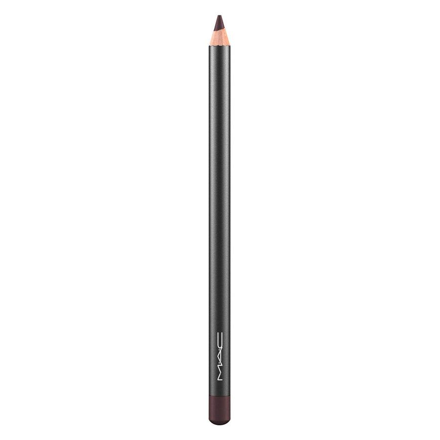 MAC Cosmetics Lip Pencil Nightmoth 1,45g
