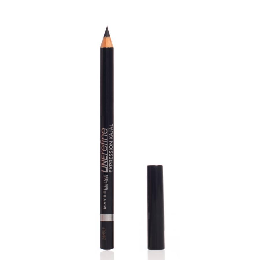 Maybelline Expression Kajal Pencil – Black 33