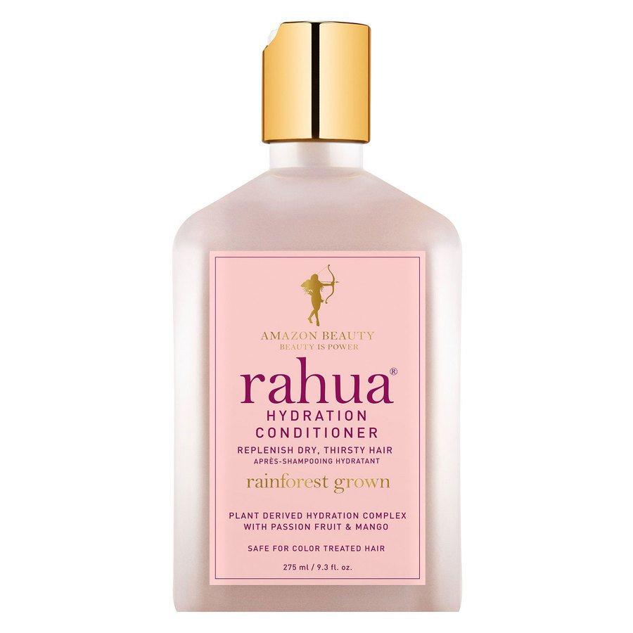 Rahua Hydration Conditioner 275 ml