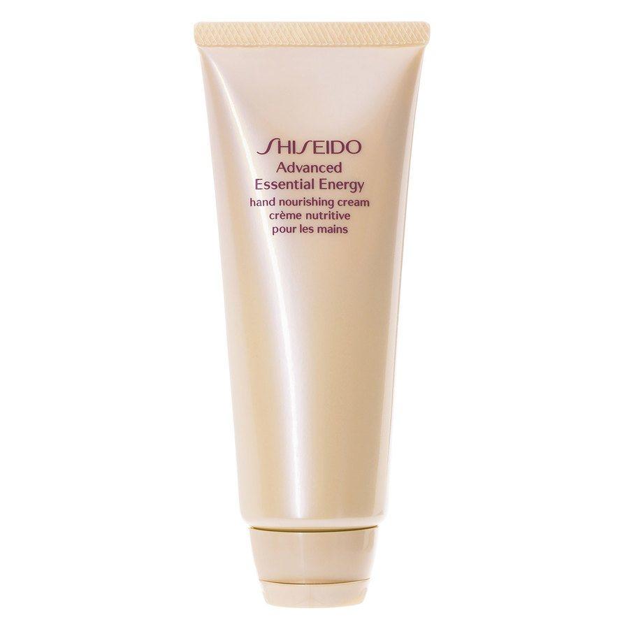 Shiseido Hand Nourishing Cream 100 ml