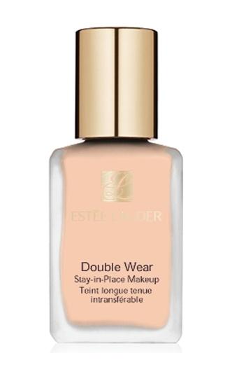 Estée Lauder Double Wear Stay-in-Place Makeup 30 ml – 1N2 Ecru