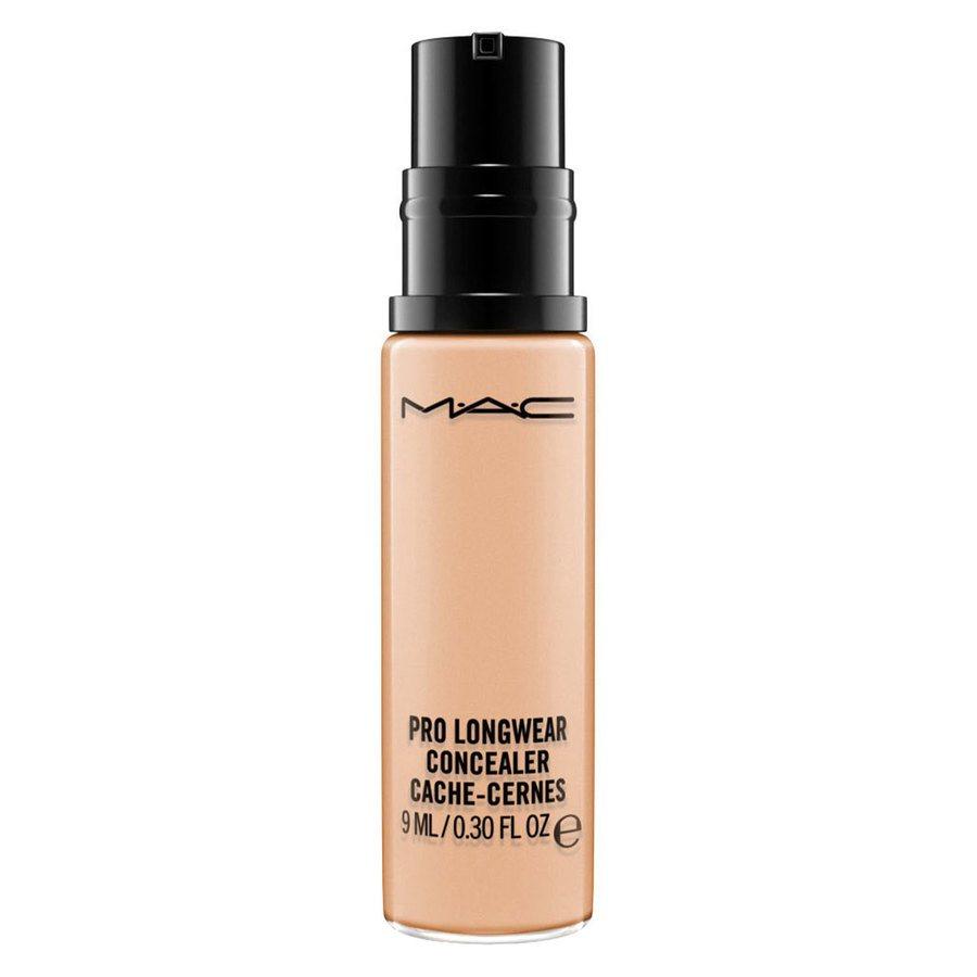 MAC Cosmetics Pro Longwear Concealer Nc42 9ml