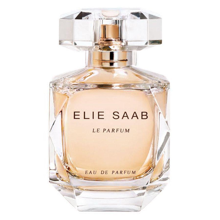Elie Saab Le Parfum Eau De Parfum For Her 30 ml