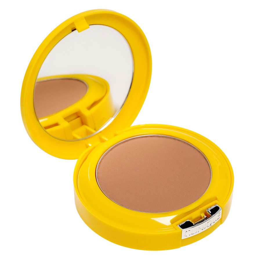 Clinique Sun SPF 30 Mineral Powder Makeup For Face 9,5 g – Medium