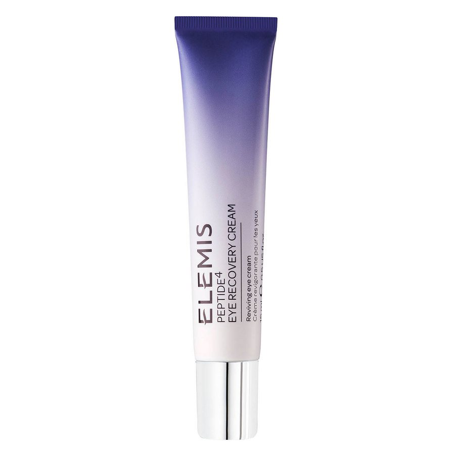 Elemis Peptide4 Eye Recovery Cream 15 ml