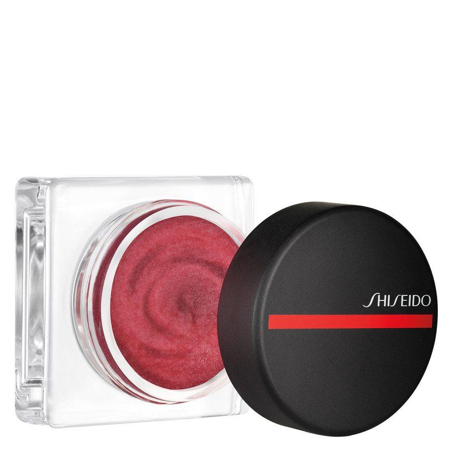 Shiseido WippedPowder Blush 5 g ─ 06 Sayoko