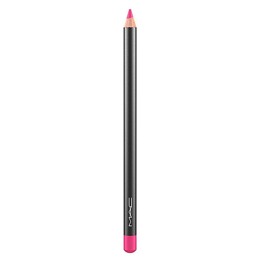 MAC Cosmetics Lip Pencil Talking Points 1,45g