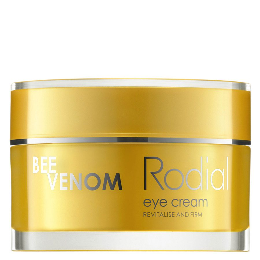 Rodial Bee Venom Eye 25 ml