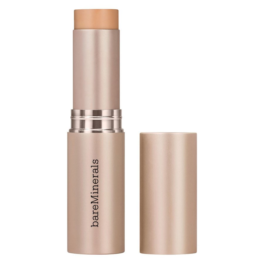 bareMinerals Complexion Rescue Hydrating Foundation Stick SPF25 10 g - Natural 05