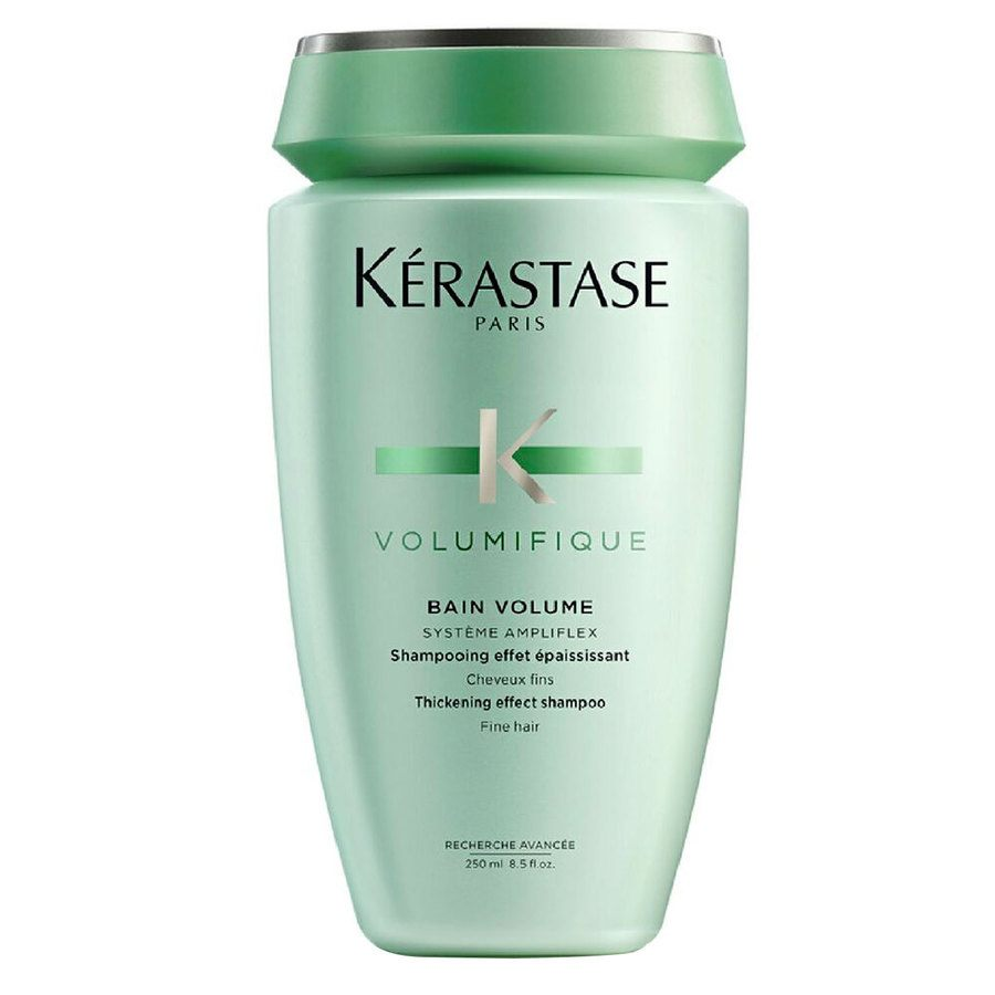 Kérastase Volumifique Bain Volume Shampoo 250ml