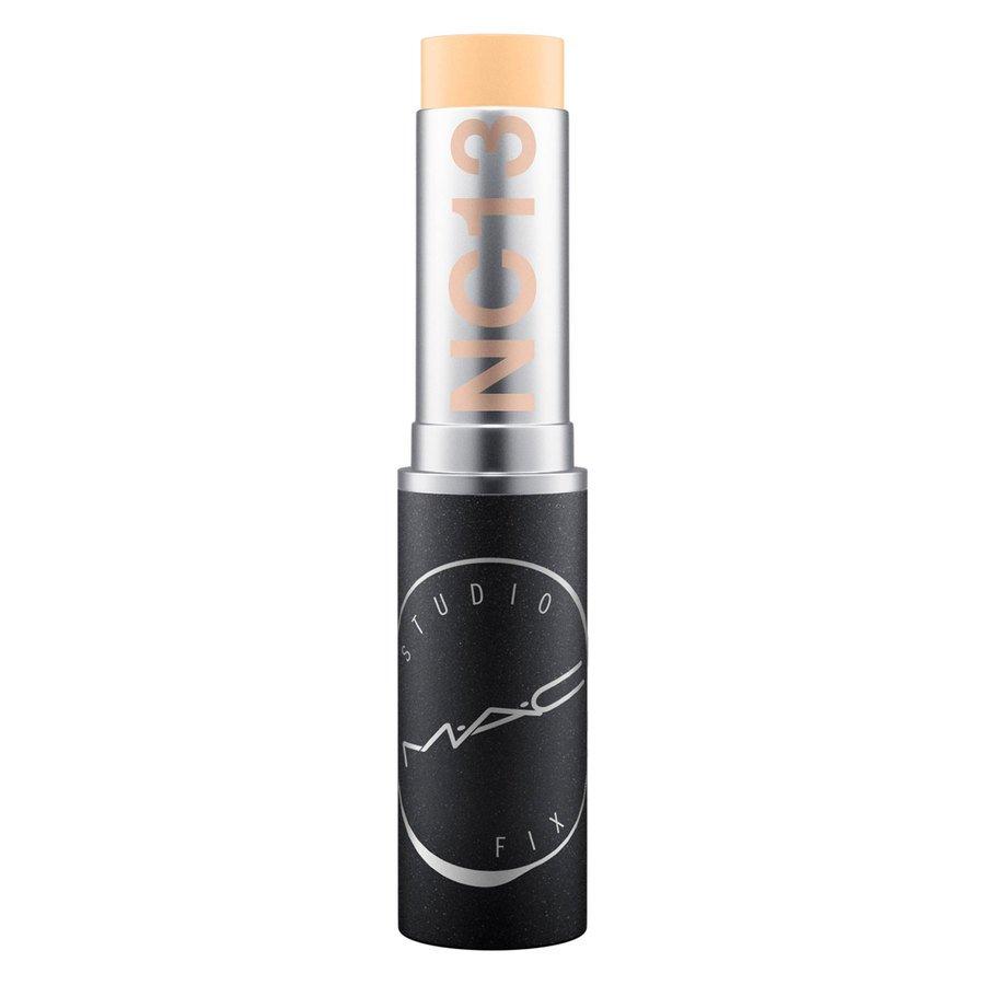 MAC Cosmetics Studio Fix Soft Matte Foundation Stick NC13 9g