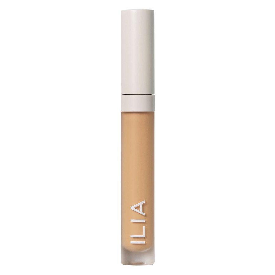 Ilia True Skin Serum Concealer 5 ml – Kava SC3 (Light/Medium)