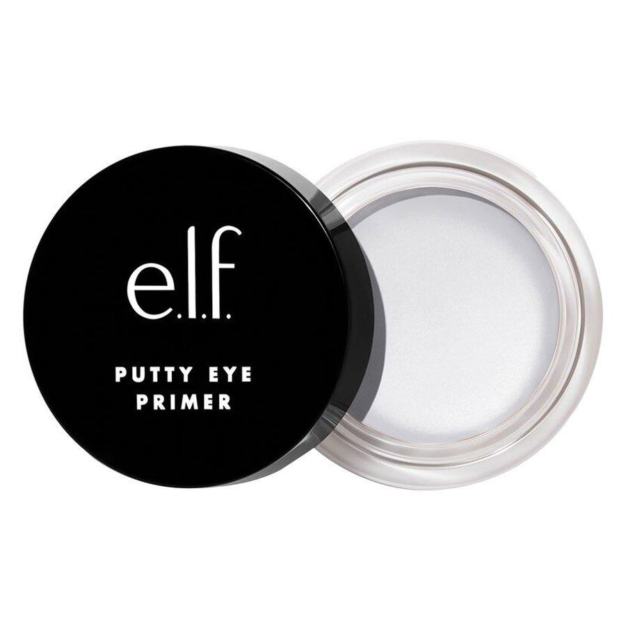 e.l.f. Putty Eye Primer White 5,3 g