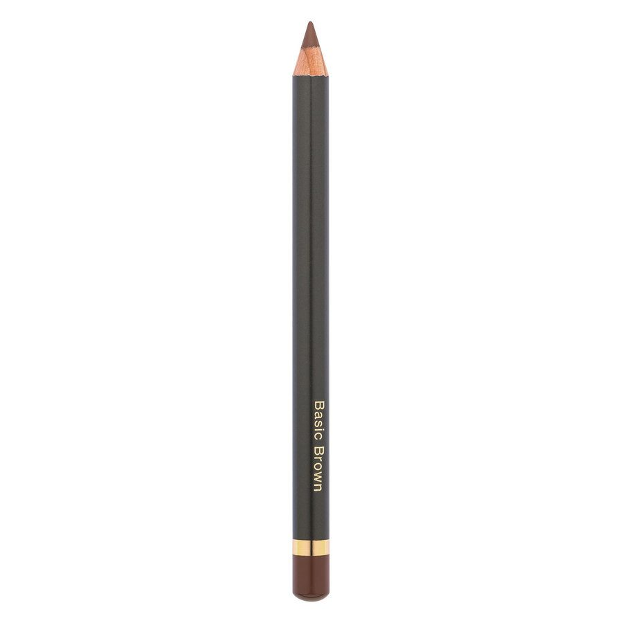 Jane Iredale Pencil Crayon For Eyes – Basic Brown 1,1g