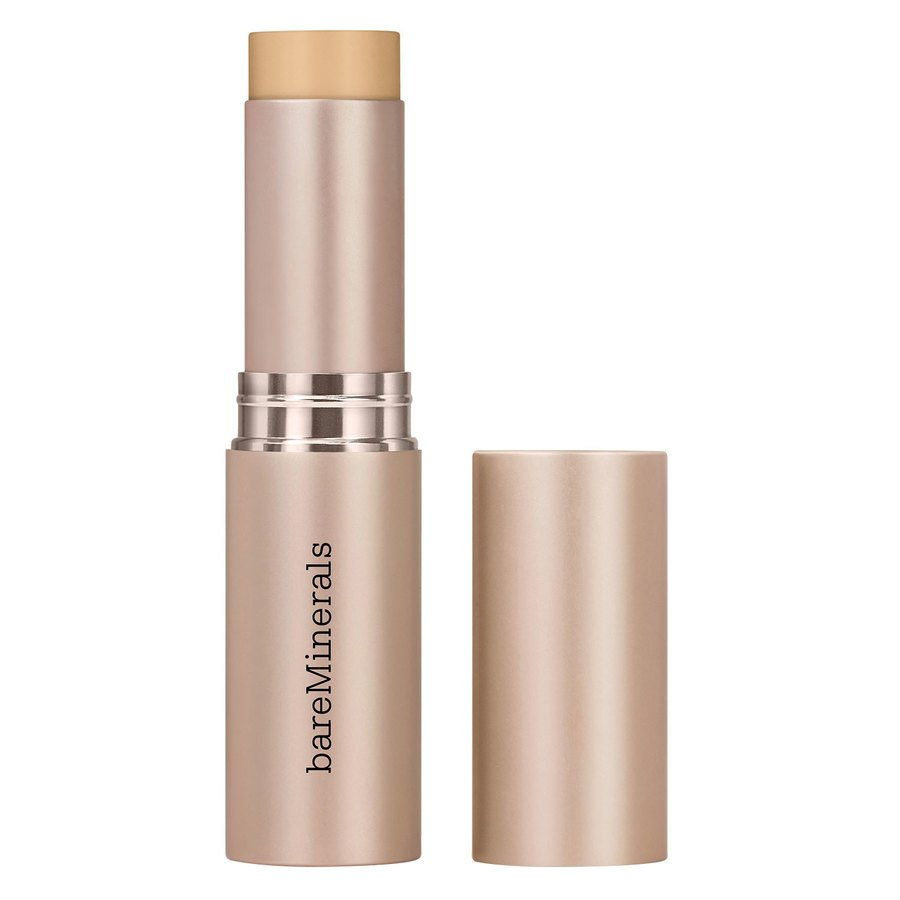 bareMinerals Complexion Rescue Hydrating Foundation Stick SPF25 10 g - Bamboo 5.5